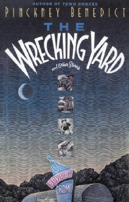 Check out Pinckney Benedict's The Wrecking Yard if you like disturbing short stories. It's no surprise Benedict studied under Joyce Carol Oates.