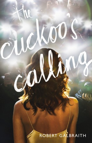 Richard Galbraith's (aka, J.K. Rowling's) The Cuckoo's Calling got another couple of rounds of publishing once everyone figured out the Harry Potter superstar was the real author.