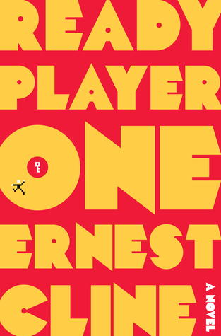 Go watch WarGames, play Pac-Man for nine hours straight, and the read Ernest Cline's Ready Player One.