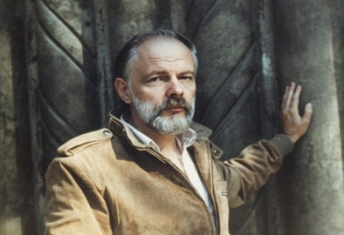 The inimitable PKD transformed the sci-fi world in his brief but prolific life.