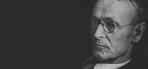 Highly acclaimed German literary figure Hermann Hesse attempted his own spiritual enlightenment through Indonesia and Burma. Perhaps, Siddartha, he tried to write the enlightenment he wanted for himself.