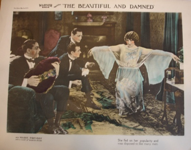 1922 film adaptation