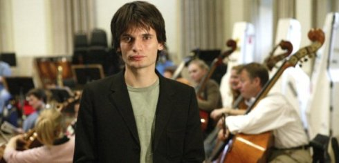 Jonny Greenwood and his absolute musical score genius are two of the top reasons to watch Paul Thomas Anderson films.